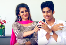 கனவு கன்னி priya