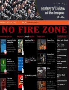 Defence.lk News Paper